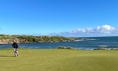 golf-transfers-king-island-2