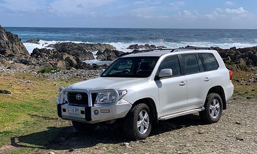 private-transfers-king-island-car